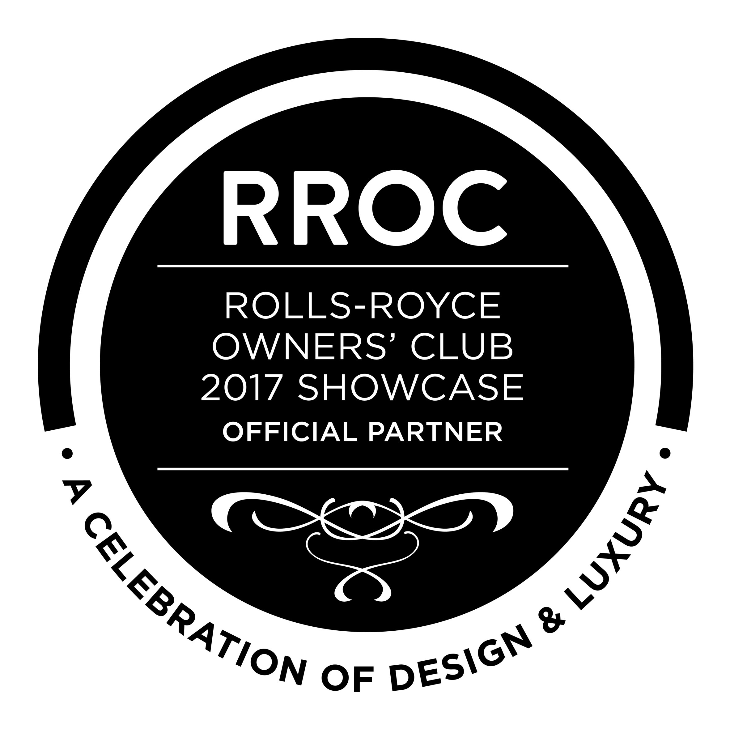 Mason-Kay Is A Company Featured In The Rolls-Royce Owner Club of America Publication 'Strive for Perfection'